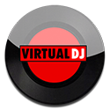 Virtual DJ Pro 8.3 Build 4514 Full Version