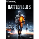 Battlefield 3 Full Repack