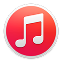 iTunes 12.5.1 Final Terbaru