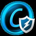 Advanced SystemCare Pro 11.0.1.59 Final