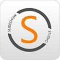 Ashampoo Slideshow Studio HD 4.0.4 Full Crack