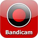 Bandicam 3.2.0.1102 Terbaru full