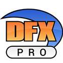 DFX Audio Enhancer Pro 12.023 Full Patch