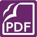 Foxit PhantomPDF Business 8.1.0.1013 Full Patch