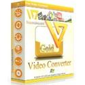 Freemake Video Converter Gold 4.1.10.27 Final