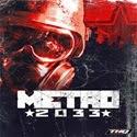 Metro 2033 Full Repack