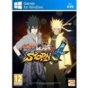 Naruto Shippuden Ultimate Ninja Storm 4 Full Repack