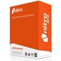 Nitro Pdf Professional Enterprise 11.0 Full Keygen