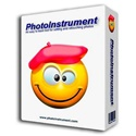 Photoinstrument 7.6 Build 922 Full Version