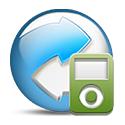 Any Video Converter Ultimate 6.1.5 Full Keygen