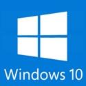 Windows 10 Anniversary Update Version 1607 Final