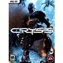 Crysis Full Repack