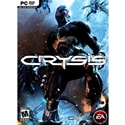 Crysis Full Repack