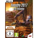 Forestry 2017 The Simulator Full Crack