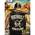 Mercenaries 2: World in Flames Full Repack