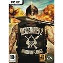 Mercenaries 2: World in Flames Full Repack