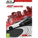 Need for Speed Most Wanted 2012 Full Portable
