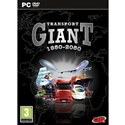 Transport Giant Steam Edition Full Crack