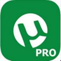 uTorrent PRO 3.4.9 Build 42606 Stable Full Crack