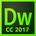 Adobe Dreamweaver CC 2017 Full Version