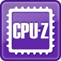 CPU-Z 1.84 Full Version