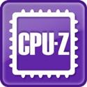 CPU-Z 1.84 Full Version