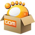 GOM Player 2.3.32.5291 Final
