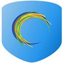 Hotspot Shield VPN Elite 6.20.10 Full Crack