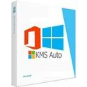 KMSAuto Net 2016 1.5.3 Portable