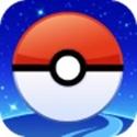Pokémon GO 0.47.1 APK