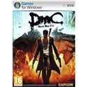 DmC Devil May Cry 2013 Full Repack