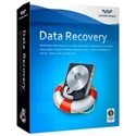 Wondershare Data Recovery 5.0.3.13 Full Version