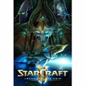 StarCraft II Legacy Of The Void Full Crack