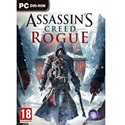Assassin's Creed Rogue Full Crack