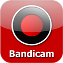 Bandicam 3.4.3 Build 1262 Full Keygen