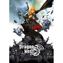 Dragon Nest Offline Patch English Trial