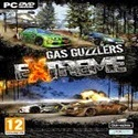 Gas Guzzlers Extreme Full Crack