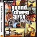Grand Theft Auto San Andreas Full Portable