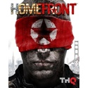 Homefront Ultimate Edition Full Crack