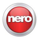 Nero Burning ROM 2017 18.0.01000