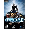 Overlord II Full Crack