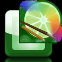 Paint Tool Sai v1.2.2 Full Version