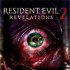 RERevelations2 1 download crack