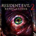 Resident Evil Revelations 2 Complete Edition Full Repack