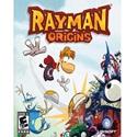 Rayman Origins Full Repack