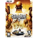 Saint Row 2 Full Repack