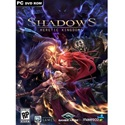 Shadows: Heretic Kingdoms Full Repack