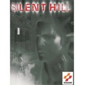 Silent Hill 1 1999 Full Portable