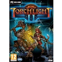 Torchlight II Full Crack
