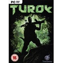 Turok 2008 Full Repack